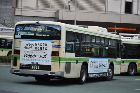 DSC_8389_R