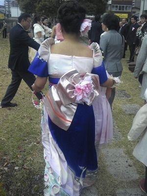 kimono1