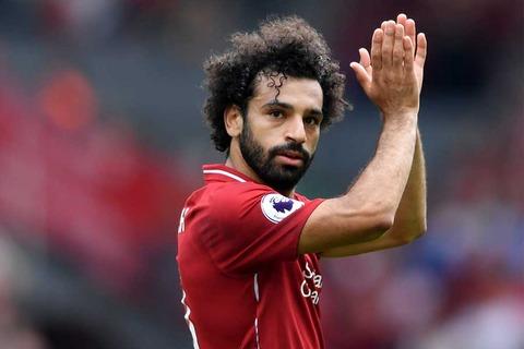 20181105_Mohamed-Salah
