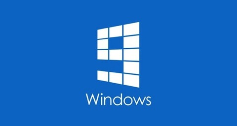 blogwindows9-23