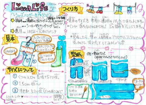 liccalife201603
