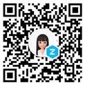 ZEPETO_-8586406559155295028