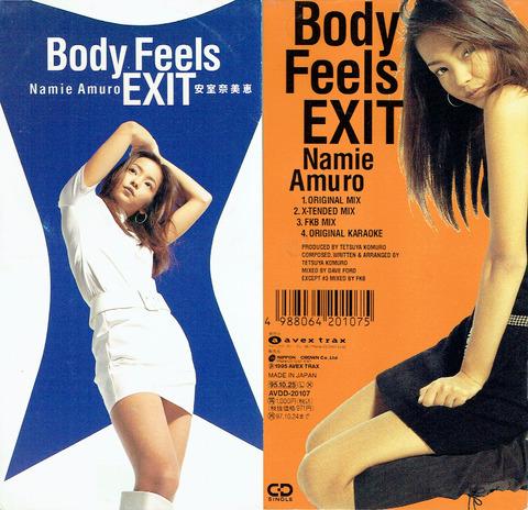 bodyfeels