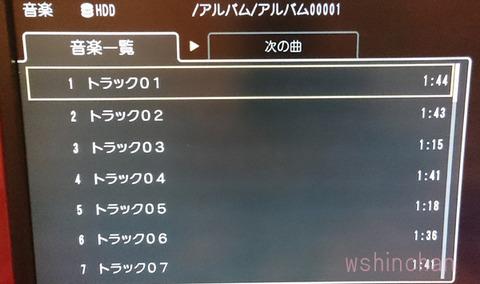 20170402g004