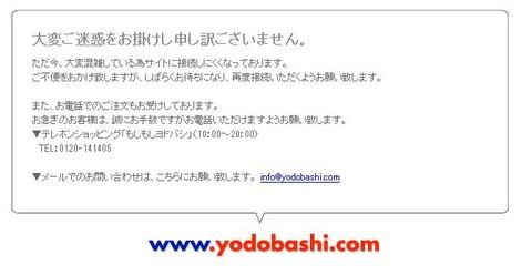 yodobasi
