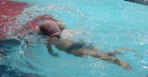pool20050401
