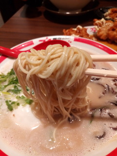 麺作ブタシャモジ14