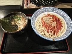 麺や武吉兆05