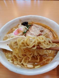 麺やPS06