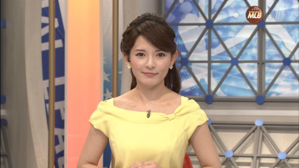 深津瑠美の画像 p1_18