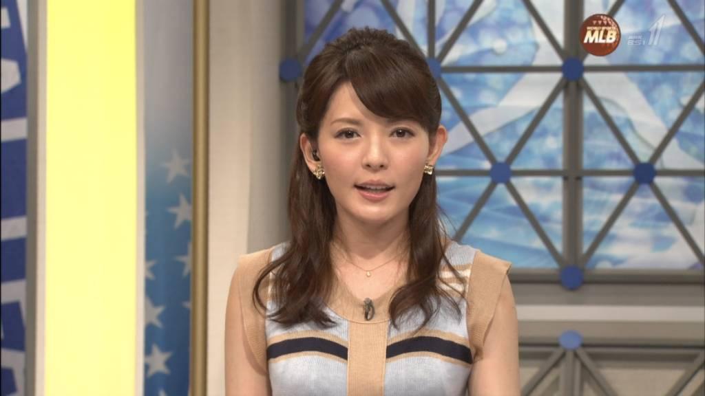 深津瑠美の画像 p1_2