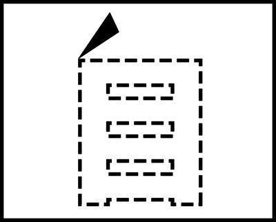 0105★ブログ用2-2