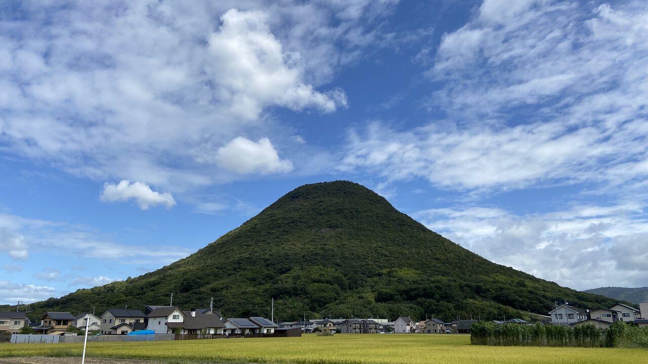 県 丸亀 市 天気 香川