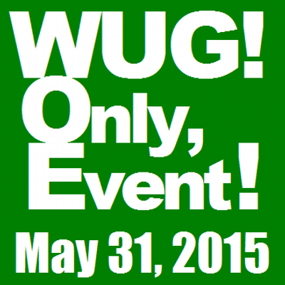 wug1120