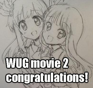 wug1214_0001