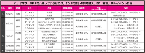 event_hanayamata