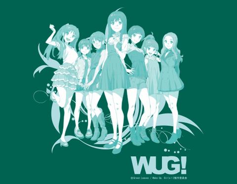 wug1229_2