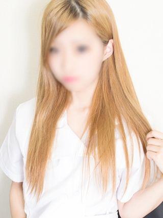 白ギャル・天音 美桜ちゃん2