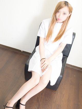 白ギャル・天音 美桜ちゃん4