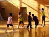 小学生ハンドボール20090516-6