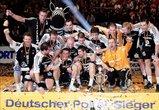 Pokal2008