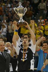 Pkal2007