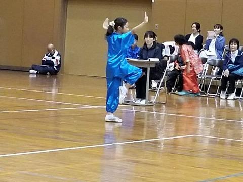 11.ジュニア太極拳1・女子_永野綾那_800