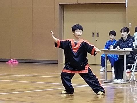 10.ジュニア太極拳1・男子_濱岡哲門_800