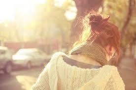 寂寞的相思,深愛的永恆
