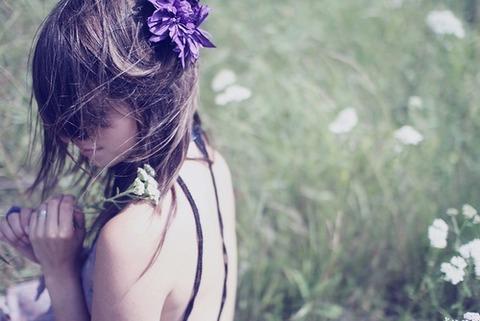 一片楓葉,一首詩