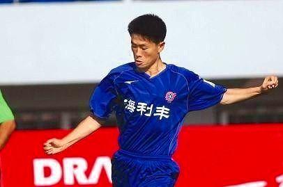 日本代表 サッカー ユニフォーム