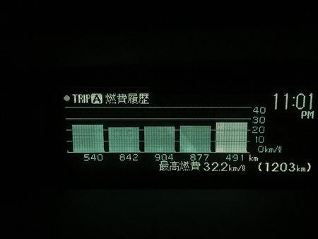 3b7fbb02.jpg