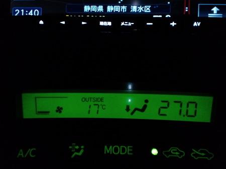 787bed22.jpg