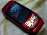 8cc322a6.jpg