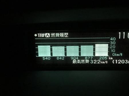 9fb7fdb8.jpg