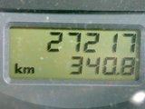 27217km
