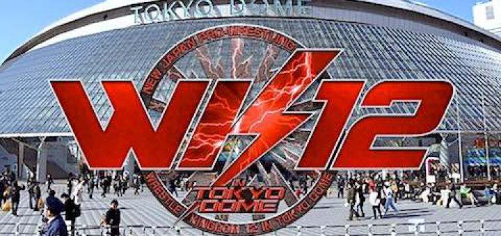 WK12_Logo01-720x340