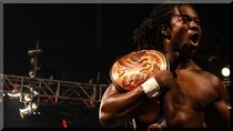 Kofi Kingston210