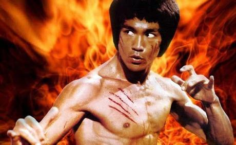 Bruce-Lee1