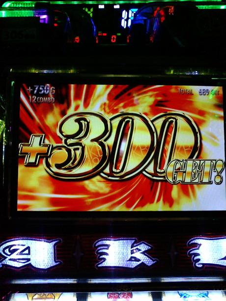 f8ed9cc2.jpg