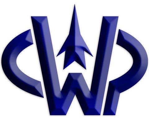 WCP_180922_0013