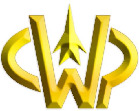 WCP_180922_0014
