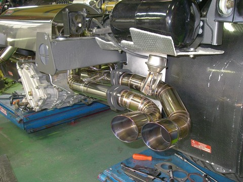 P5090160-30