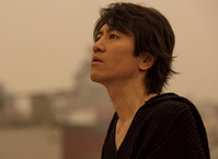 photo_kurodayoko