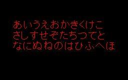 UVダウンサンプリング_従来1