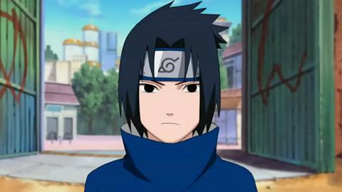 Sasuke_Uchiha_1_HD