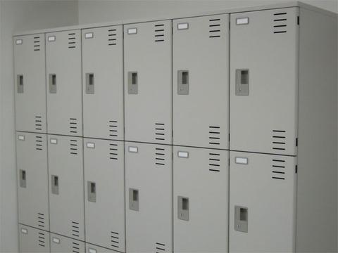locker_small