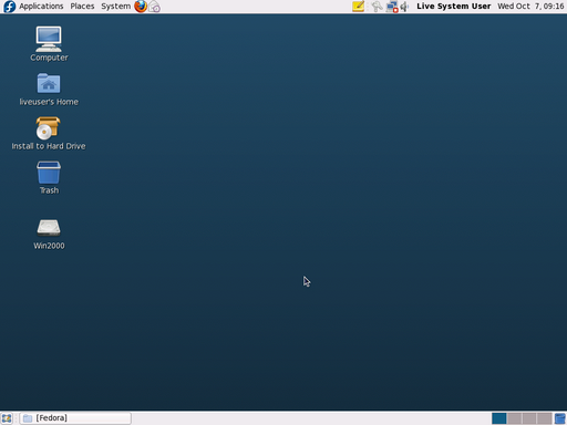 Fedora12-no-image