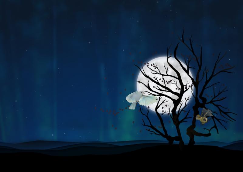 Sky-background3-c