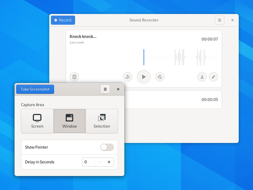 gnome-screenshot-and-sound-recorder